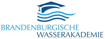 Brandenburgische Wasserakademie
